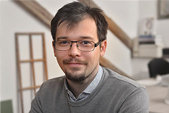 Deák-Varga Péter