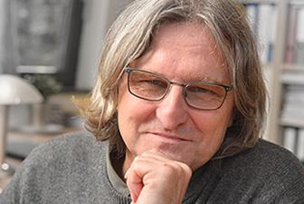 Neumayer Péter